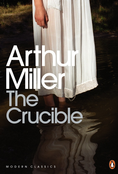 the-crucible-one-sheet